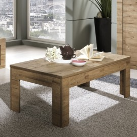 Table basse Milano