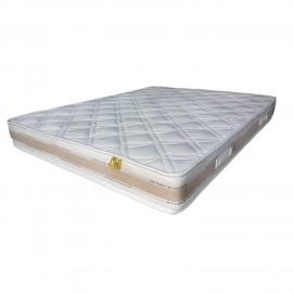Matelas Opale - haute densité 18 cm