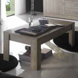 Table basse  Rustica