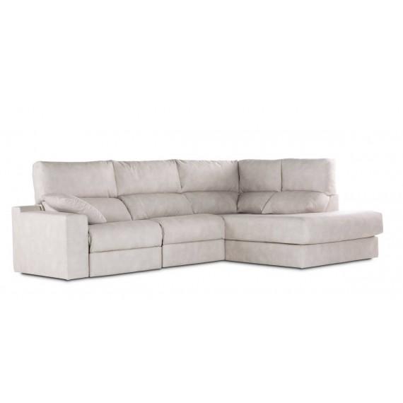 Canapé d'angle Da Vinci