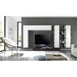 Composition meuble TV   Line